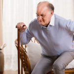 Types and causes of sciatic pain