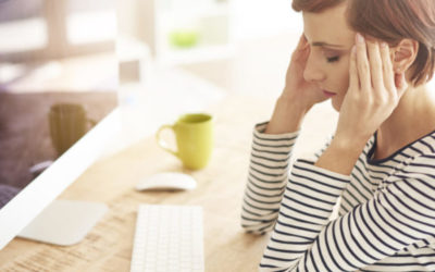 Women and Migraines: Why do They Have More?