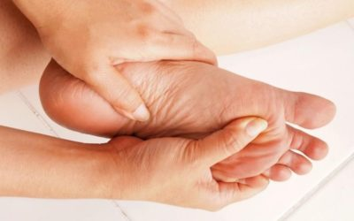 Spotting the Warning Signs of a Pinched Nerve
