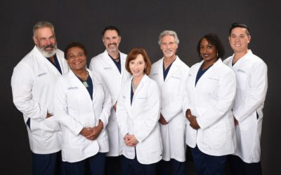 Pain Specialists in Webster and Baytown Texas