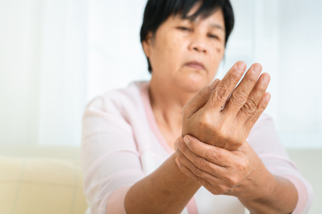 What to know about peripheral neuropathy?