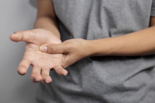 Peripheral neuropathy: treatment and precautions